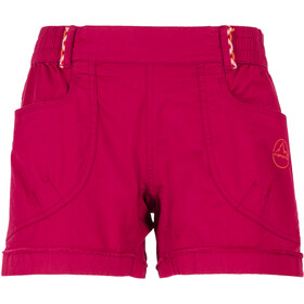 La Sportiva Escape Shorts Damer, beet